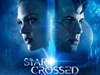 Tv Show cover: Star-Crossed