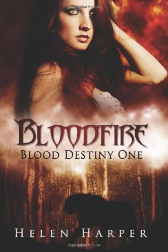 Bloodfire-Blood-Destiny-1-by-Helen-Harper-.jpg