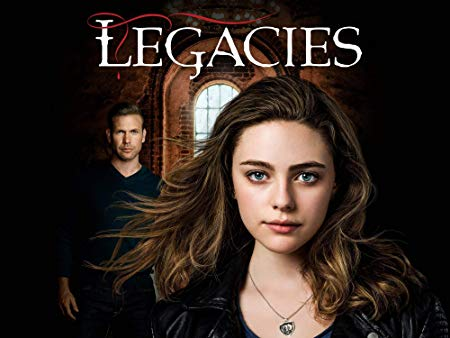 Legacies-cover