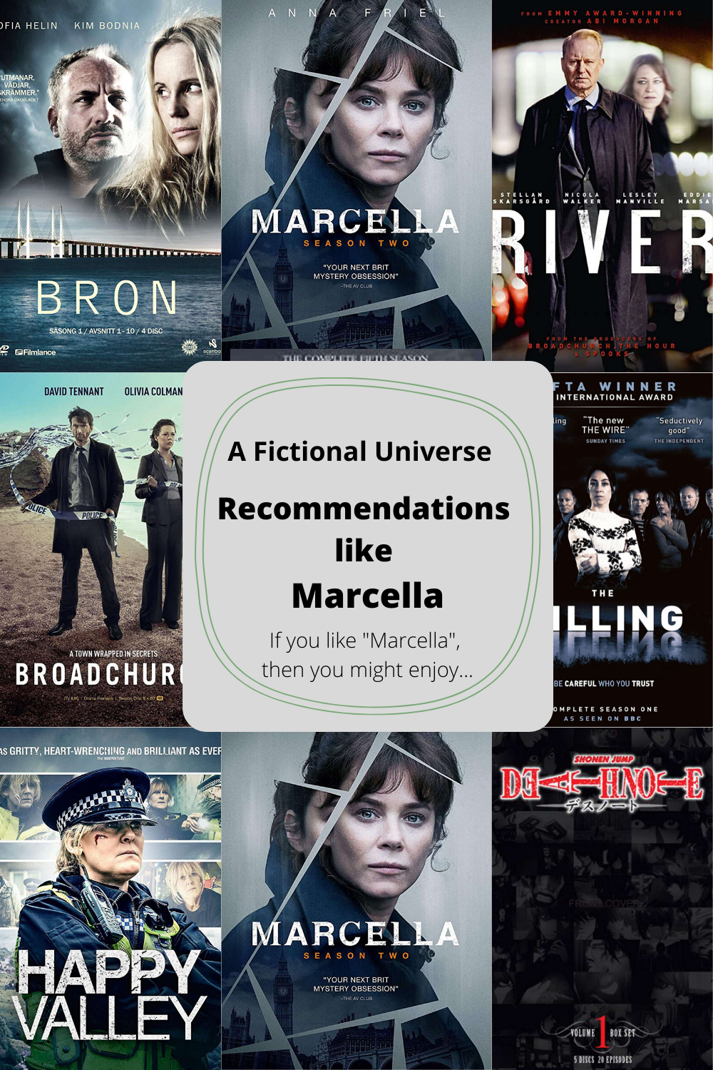 Marcella Similar Recommendation Article Image